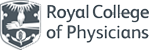 Royal College of Physicians - logo